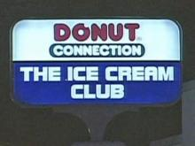 Ranesh Rai was shot at the Donut Connection on South Bragg Boulevard on July 25, 2009.