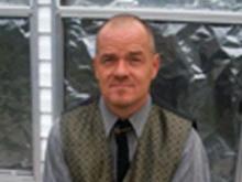 Roger Wade Ayscue