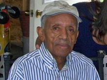 Willis Edward Hyman