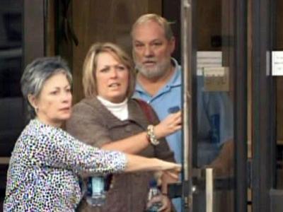 Nine indicted in cigarette-smuggling ring
