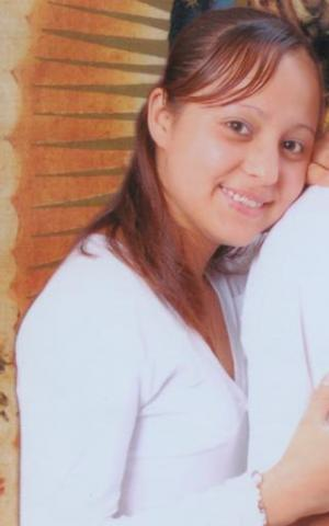 Amairany Garcia Ferto, 19, of 100 Stagecoach Road, Apartment 9A, was reported missing by her family early Sunday, Jan. 3, 2009. She might have been kidnapped her by her 21-year-old ex-boyfriend and two other men in a small silver or gray sedan.