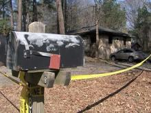 Two killed in Chapel Hill fire