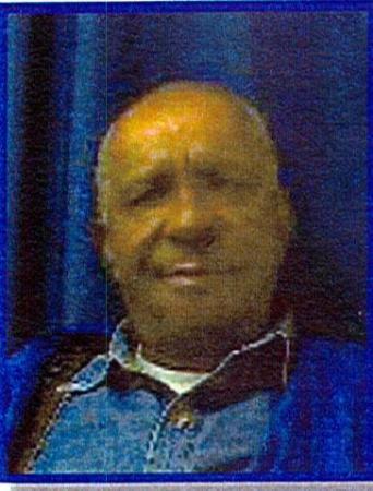 Willie Junior Poole