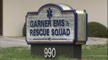 IMAGE: Wake County to discuss Garner EMS take over