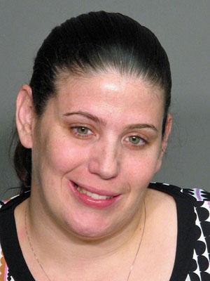 Christina Uliano