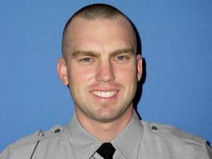 L. Brandon Lovick resigned from the North Carolina State Highway Patrol on June 7, 2010, amid an internal investigation regarding misconduct.