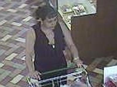 """Henderson police want help identifying this person who """"may have information related to an incident that occurred on June 5."""""""