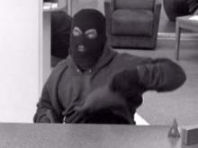 "Raleigh police detectives and FBI agents are asking for the public's help finding this serial bank robber ""who is getting progressively more dangerous with each crime,"" according to an FBI news release."