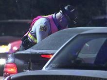 Task force targets drunken driving