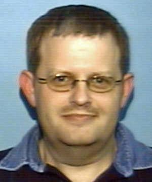 Michael Todd Wheeler