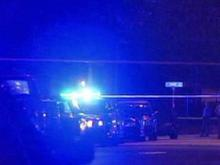 Police investigate double shooting in Raleigh