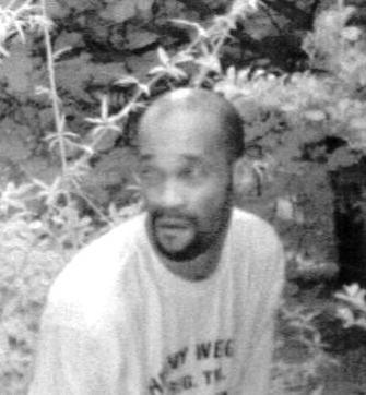 Durham police are trying to identify a man they believe broke into and burglarized a home on Stuart Drive in May 2010.