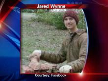 Family remembers teen killed in hunting accident