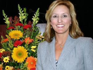 Denise Nosbisch