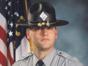 Trooper Michael L. Potts