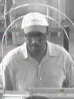 Durham police are investigating a robbery at the SunTrust Bank, 1231 University Drive, on Sept. 24, 2010.