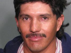 Jaime Alejandro Grana Gonzalez