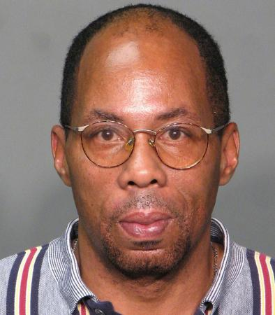 David Reuben Green Jr., 52, was found dead in his home at 8617 Ray Road in Wake County on Wednesday, Oct. 6, 2010. His live-in girlfriend, Wendy Edmond Green, 41, was charged with murder in his death.