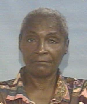 Wilma Edwards, 56, reportedly left her home at 178 Linwood Road in Fayetteville on Sept. 19, according to the Cumberland County Sheriff's Office. Relatives reported her missing on Oct. 7.