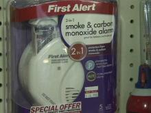 Raleigh death blamed on carbon monoxide