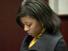 Former NCSU dance coach pleads guilty to embezzlement