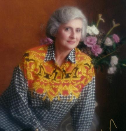 Evanir Rosa Rogolio