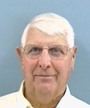 Robert Louis Geitter, 84, is missing. He is believed to be suffering from dementia or some other cognitive impairment. He was last seen at 71 Ironwood Drive in Hendersonville and may be driving to Buffalo, New York.