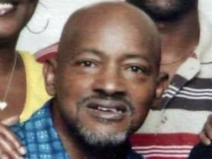 Relatives said that Roy Murchison, 60, was stabbed to death Friday, March 4, 2011, in the Hoke County home where he lived alone.