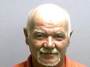 Larry Gary Knight Sr.