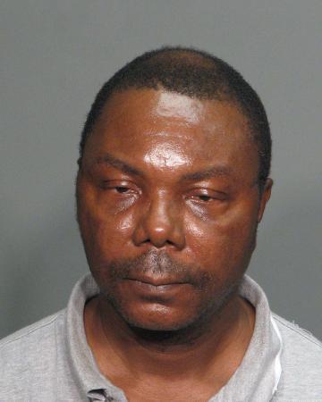Ikechukwu Augustine Okeke