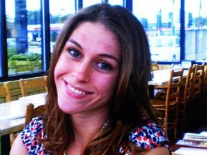 Laura Jean Ackerson