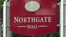 IMAGE: Women attacked, robbed outside Northgate Mall in Durham