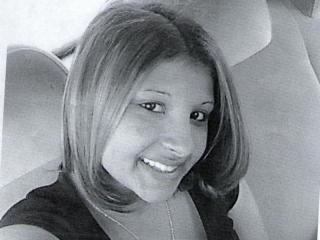 Adrianna Chavis