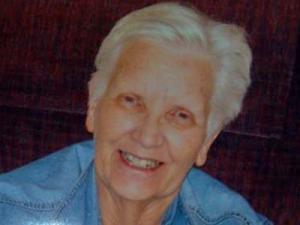 Janet Deboard