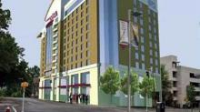 IMAGE: Raleigh developer to build hotel downtown