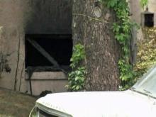 Fuquay-Varina house fire kills two