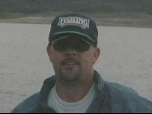 The body of Bobby Porter was recovered from a Cumberland County pond Sunday after authorities said he fell out of his boat Friday.