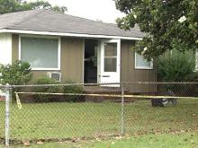 Spring Lake toddler beaten to death