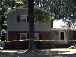 Durham police responded to the 4300 block of David Street, off North Roxboro Road, on June 24, 2012, and found Altaree Norris, 81, dead in the garage. After further investigation, detectives determined that Norris died of a gunshot wound.