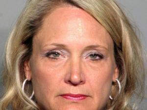 Kristin Ruth