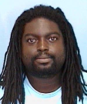 Zayrain Carpenter is wanted by Fayetteville police for the statutory rape of a 14-year-old.