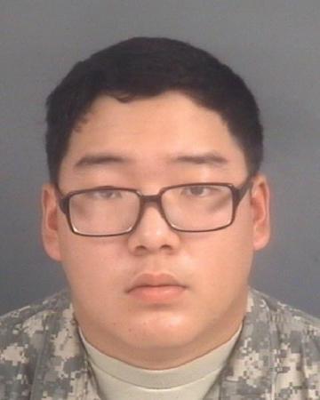 John Jinsoo Kim