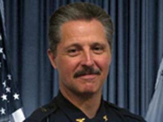 Harold Medlock (Photo from Charlotte-Mecklenburg Police Department)