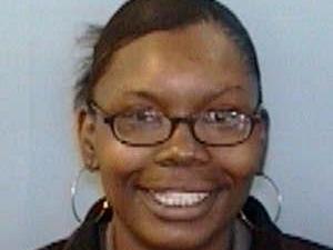 Tawanda Lyenette Tatum