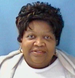 Carolyn Ellis Jones