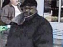 Wake Forest police ask for public's help in identifying these individuals.