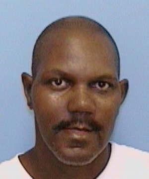Wilson police were searching Tuesday for Donald Earl Bowers, 52, who is believed to be cognitively impaired.