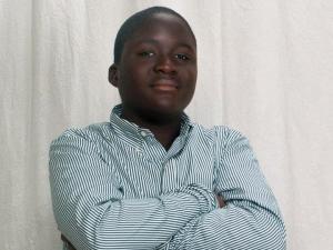 Mohammad Eniola Adebayo Giwa