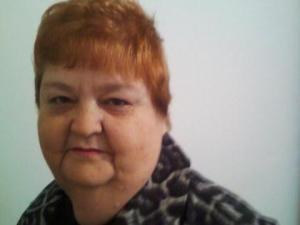 Carolyn Jean Jones