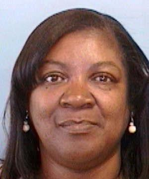 Durham police are searching for Debra Jeane Brown, 57, who is believed to be cognitively impaired.